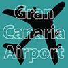 Gran Canaria Airport Guide